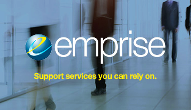 Whatever happened to Emprise?